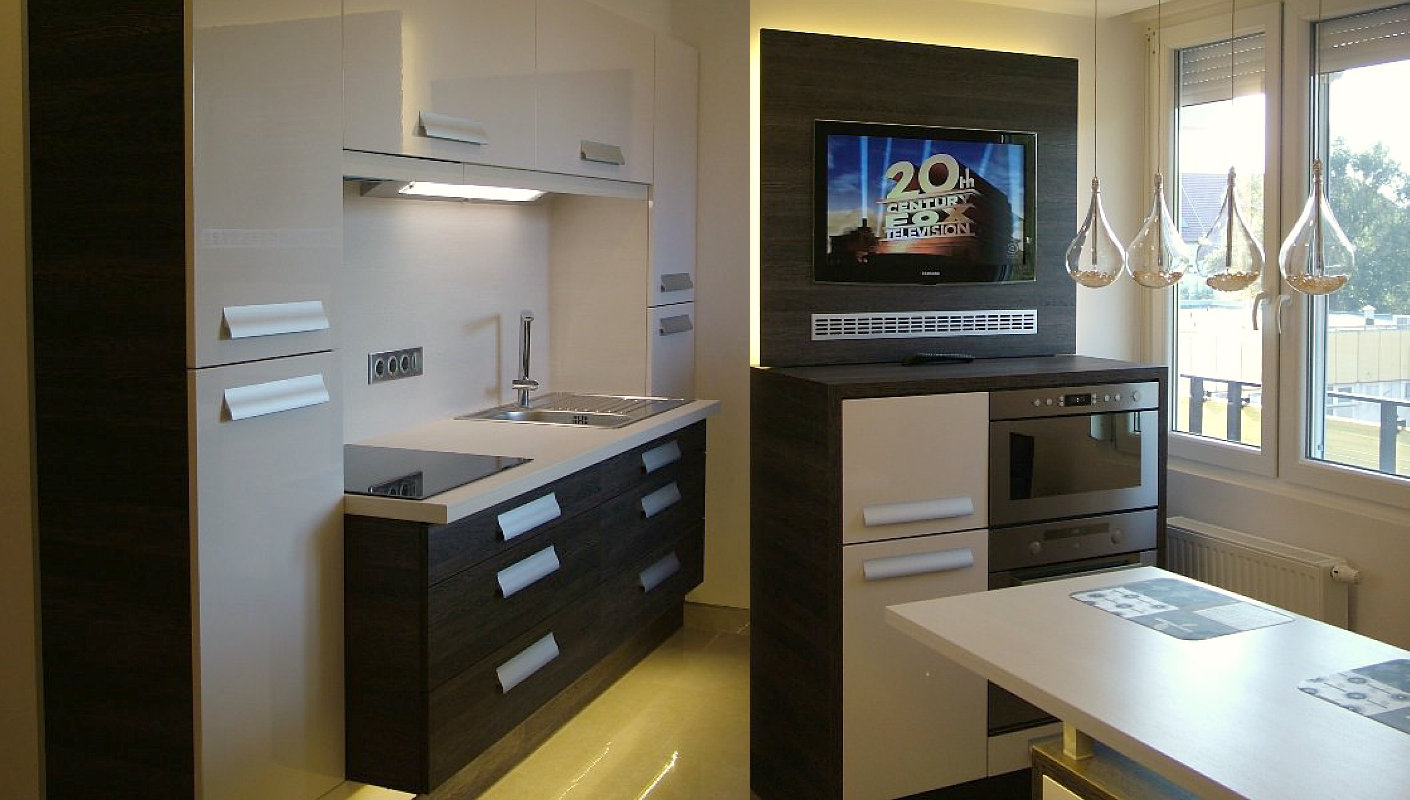 egyedi konyha bútor 4