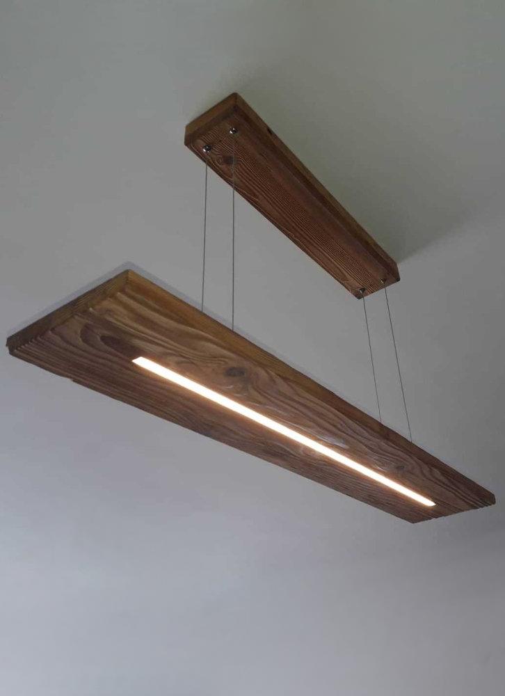Egyedi világítótestek